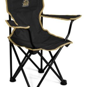 Central Florida (UCF) Knights Toddler Tailgating Chair