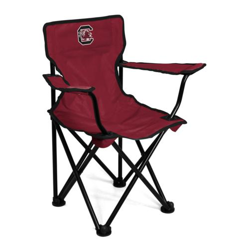 South Carolina Gamecocks Toddler Tailgating Chair