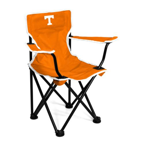 Tennessee Volunteers Toddler Tailgating Chair