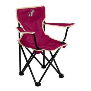 Florida State University (FSU) Seminoles Toddler Tailgating Chair