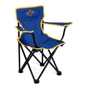 UCLA Bruins Toddler Tailgating Chair