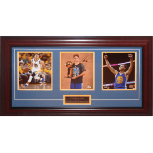 Golden State Warriors Archives - Palm Beach Autographs