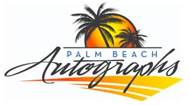 Palm Beach Autographs